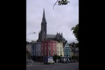 St Coleman's Cathedral, Cobh